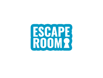 Escape Room 6