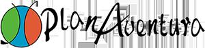 PlanAventura Logo